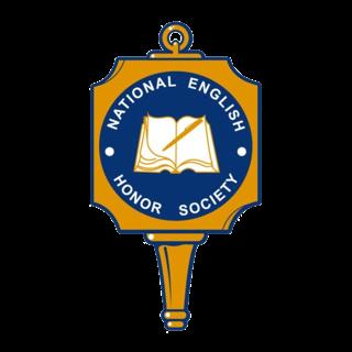 Centennial NEHS's Avatar