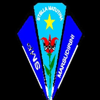 SMP Stella Matutina's Avatar