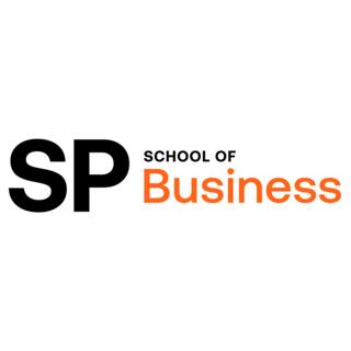 SP School of Business's Avatar