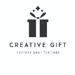 Creative Gift's Avatar