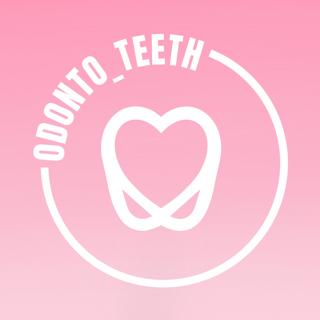 Odontología M & A's Avatar