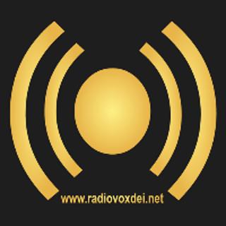 Rádio Vox Dei's Avatar