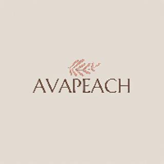 Avapeach's Avatar