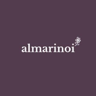 Almari Noi's Avatar
