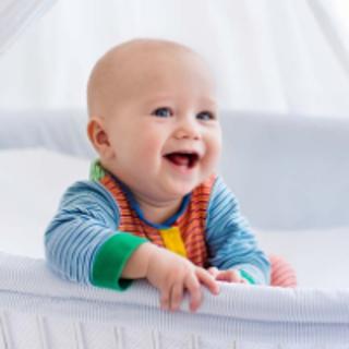 Get Free Baby Sample's Avatar