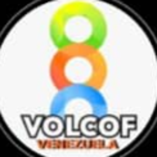 Volcof's Avatar