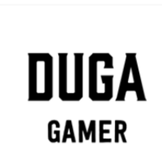 DUGA's Avatar