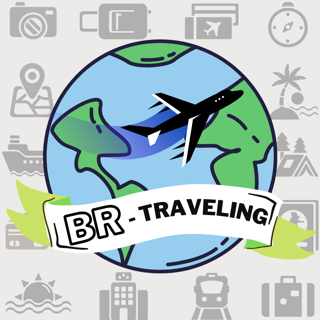 BR Traveling's Avatar