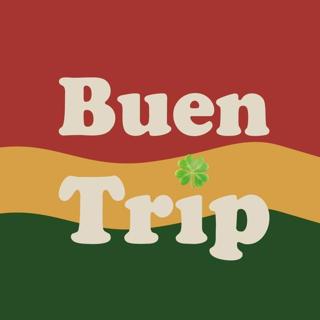 Buen trip's Avatar