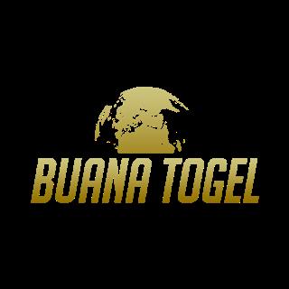 Buana Togel's Avatar