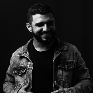 Fernando Nogueira's Avatar