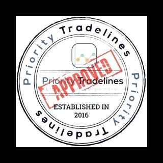 Priority Tradelines LLC's Avatar