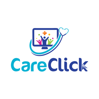 CareClick Technologies's Avatar