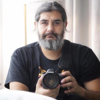 Ignacio Orellana's Avatar