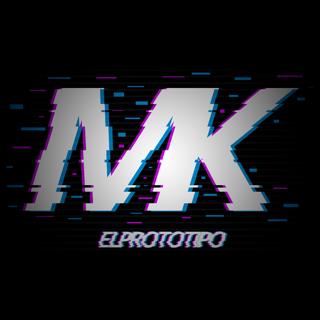 markoelprototipo's Avatar