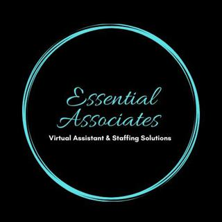 Essential Associates's Avatar