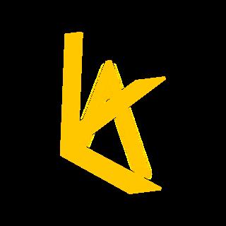 KA STORE 7 's Avatar