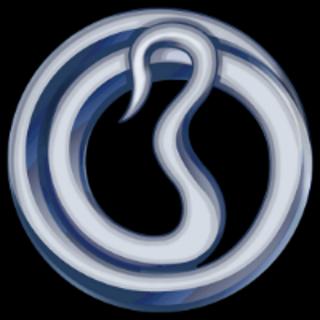 The Caudal Lure / Caudal Lure Audio's Avatar
