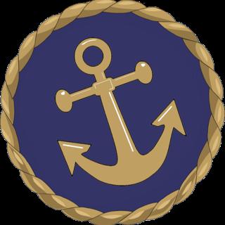RM2 Marinha's Avatar
