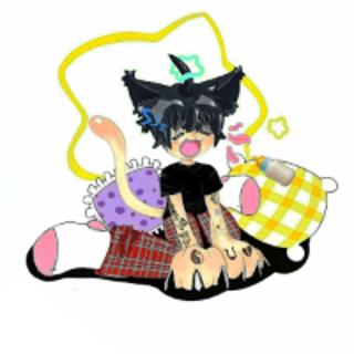 ☆dreambaby☆'s Avatar