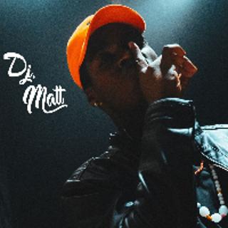 DJ Matt Is Good's Avatar