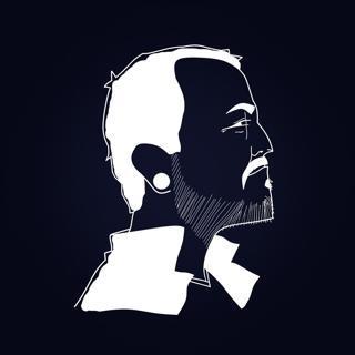 Henrique Wolff Weirich's Avatar