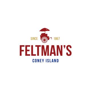 Feltmans of Coney Island's Avatar