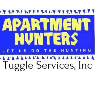 Apartment Hunters's Avatar