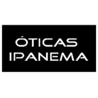 Óticas Ipanema 's Avatar