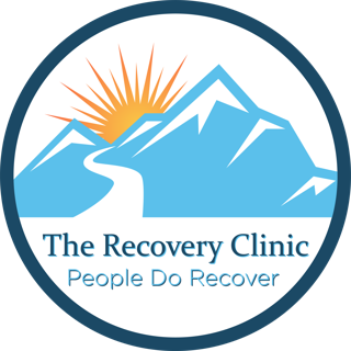 The Recovery Clinic's Avatar