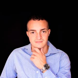 Danilo Righetto's Avatar
