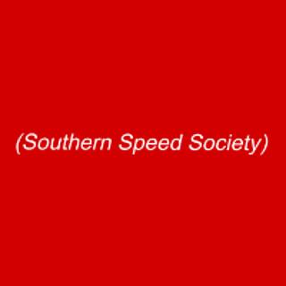 Southern Speed Society 's Avatar