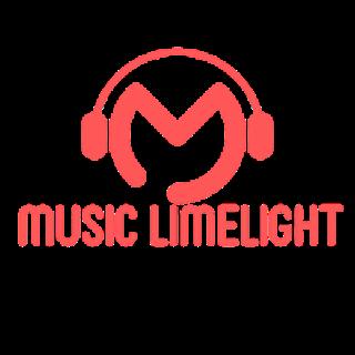 Music Limelight's Avatar