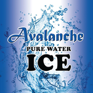 Avalanche Pure Water and Ice's Avatar