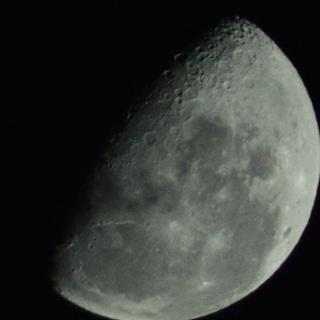 Chowdsta's Avatar