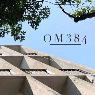 OM 384's Avatar