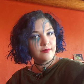 Zoie LaMure's Avatar