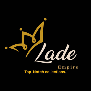 Lade.empire's Avatar