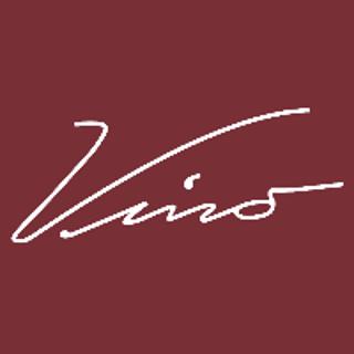 Vino Wine & Tapas's Avatar