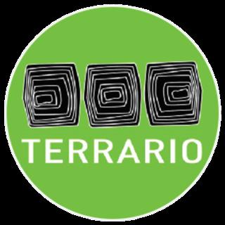 Terrario de Caracas's Avatar