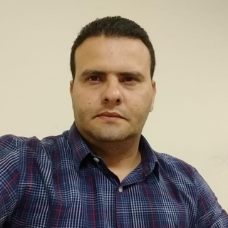Rodrigo Caruzo's Avatar