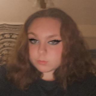 Madison Sagers's Avatar