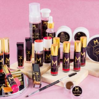 M Cosmetics PH's Avatar