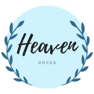 Doces Heaven's Avatar