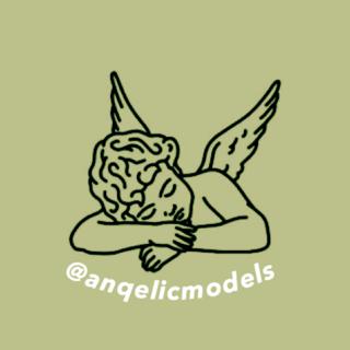 anqelicmolds 🌞's Avatar