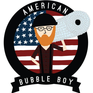 American Bubble Boy's Avatar