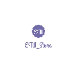 CTW Store's Avatar