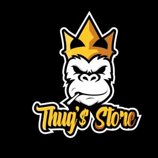 Thug'$ Store's Avatar