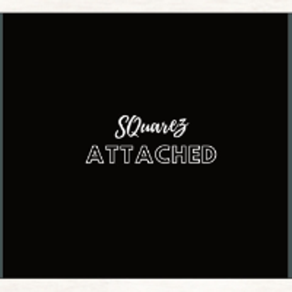SQuarez Attached's Avatar