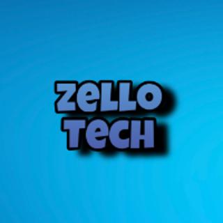 Zello's Avatar